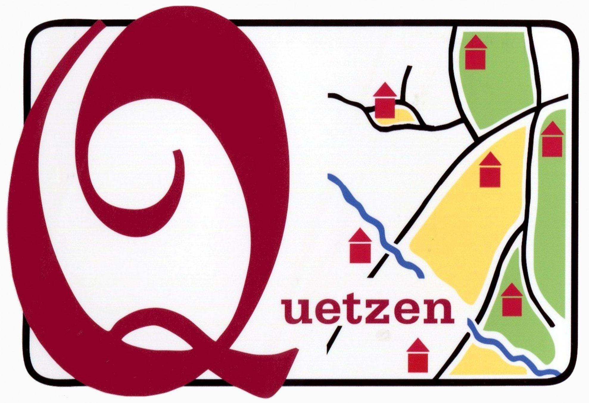 Quetzen.info